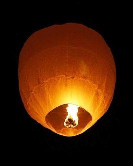 Fanush Sky Lantern
