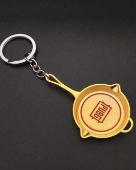 PUBG Key Ring – Ump9